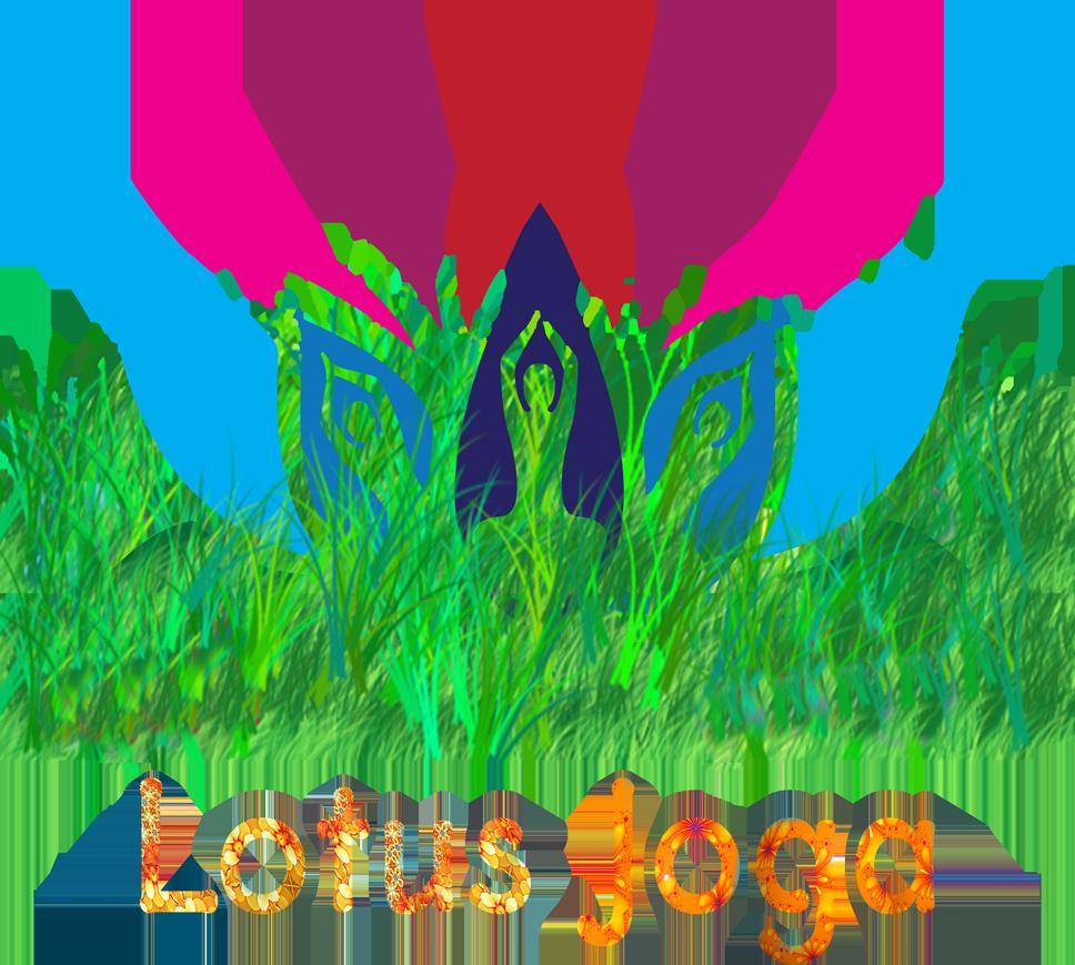 Lotusjoga