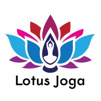 01 Lotus Joga Art Logo_COLOR_WhiteBackground