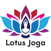 cropped-01-Lotus-Joga-Art-Logo_COLOR_WhiteBackground.jpg