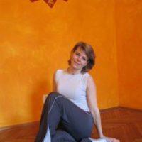 hanka horvathova